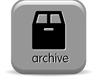 WISEarchive–Legacy Data Repository
