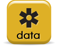 WISEdata - Data Management Tools