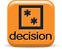 WISEdecision - Data presentation Tool Set