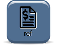 WISEref–Accounts Receivable Tracking