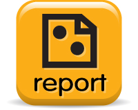 WISEreport - Ad hoc reporting